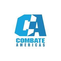 Combate Americas