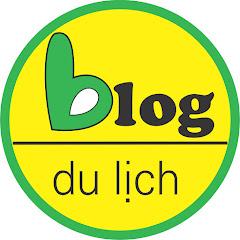 Blog Du Lịch