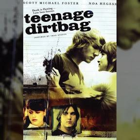 Teenage Dirtbag - Topic