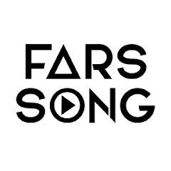 Fars Song