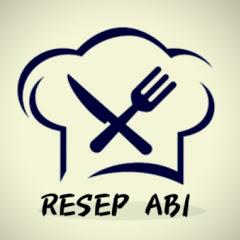 Resep Abi