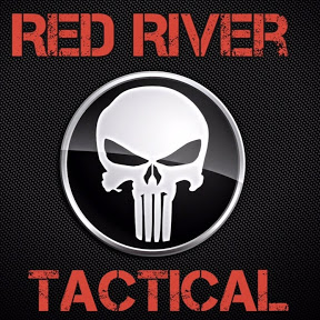 Red River Tactical & Outdoors