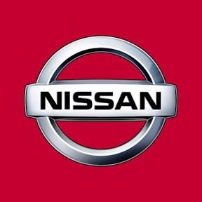 Nissan Portugal