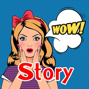 Wow Story