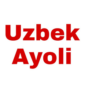 Uzbek Ayoli