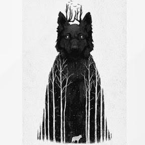 Limbic Wolf