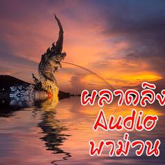 ผลาดลิง Audio พาม่วน