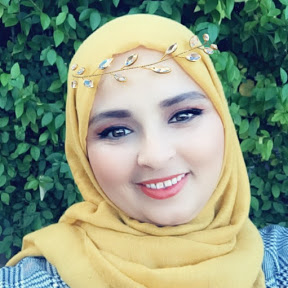 Khadija Channel