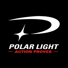 極光訓練Polar Light