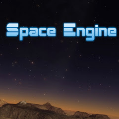 Alexander Raffini's Space Engine Chill and Sounds