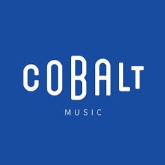 Cobalt Music