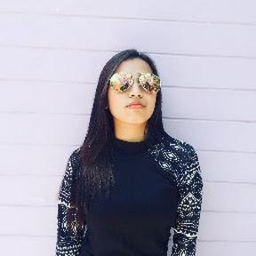 Allyza Guarin