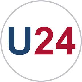 Urgente 24