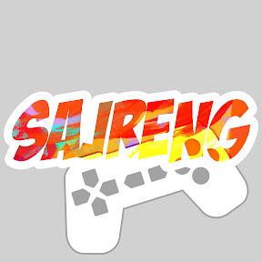 Sajreng Gaming
