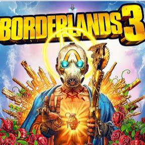 【无主之地 3】Borderlands 3 中文攻略