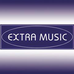ExtraMusicOfficial