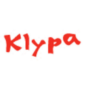 Klypa