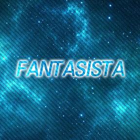 FANTASISTA