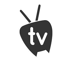 SocialStory TV