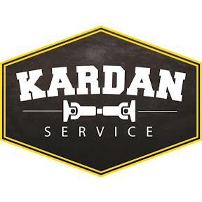 Кардан Сервис. Ремонт карданных валов
