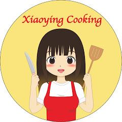 Xiaoying Cooking