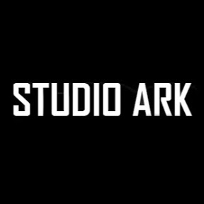Studio Ark