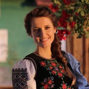 Maria Pavelean