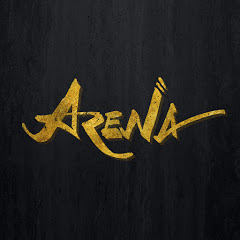 Arena Dance Competition
