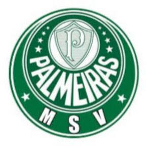 Palmeiras MSV