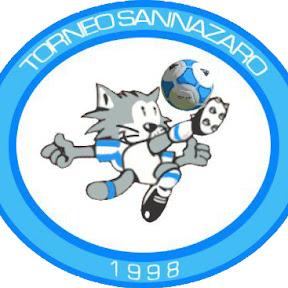 Torneo Sannazaro