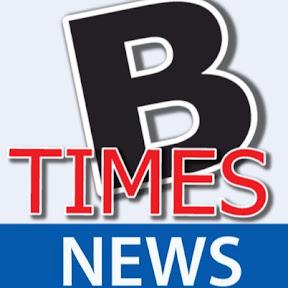 Bajaur Times