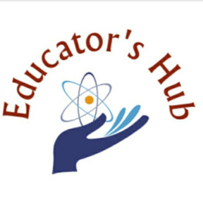 Educator's Hub