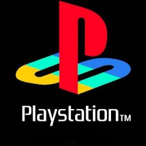Проходим Топ игр PlayStation 1
