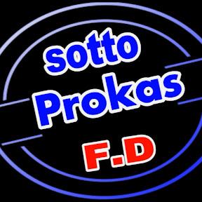 Sotto Prokas F.D