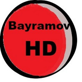 BayramovHD