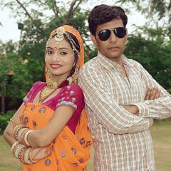 suresh singer सोनन्दा