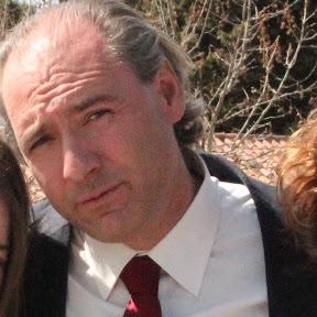 Javier Serralta San Martin