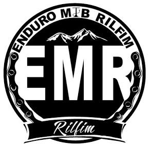 Enduro MTB Rilfim