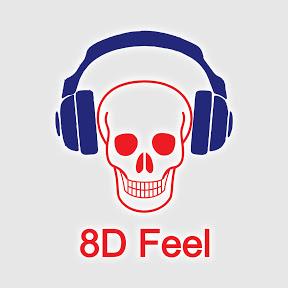 8D Feel