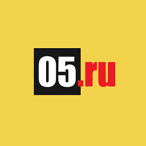 05.ru