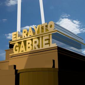 El Rayito Gabriel