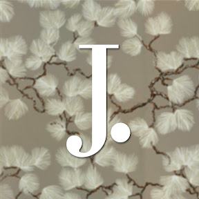 J. Junaid Jamshed