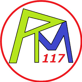 [レブ] RevMassuru117