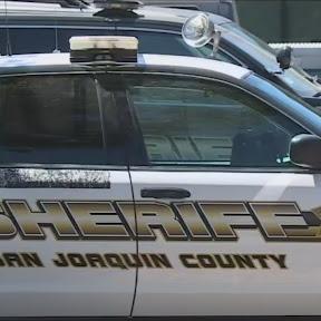 San Joaquin County - Topic