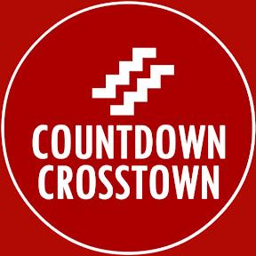 Countdown Crosstown