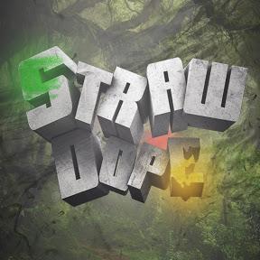straw dope