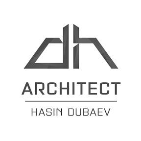 DH ARCHITECT