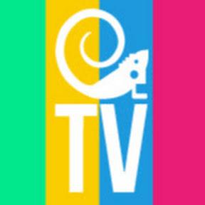 La Iguana Tv