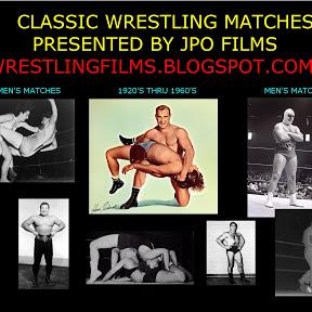 http://wrestlingfilms.blogspot.com/