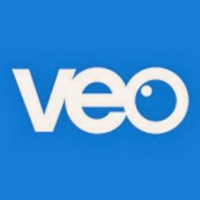 Veo Television